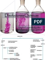 Disoluciones_quimicas 2