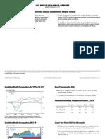 oil-decomp_2017_0227.pdf
