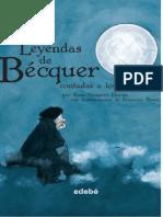 LIBRO LEYENDES DE BÉCQUER.docx