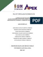 AssignmentPLG517-Kumpulan Siti Zaleha