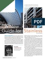 2013v12_new_guide.pdf