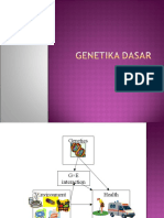 250314_genetika psik2016