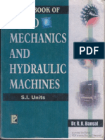 Fluid Mechanics and Hydraulic Machines - Dr. R. K. Bansal (2).pdf