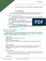 Inf_prf_1.pdf