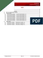 Free Simulator T Examples Manual