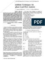 Probabilistic_techniques_for_three-phase.pdf