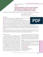 OJOLNS-10 - II - Phonomicrosurgery.pdf