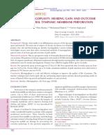 OJOLNS-10 - II - Interlay Myringoplasty.pdf