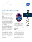 NASA 177714main STS-117R