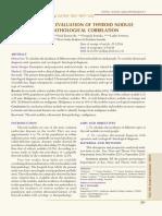 10.ULTRASOUND EVALUATION OF THYROID NODULE.pdf
