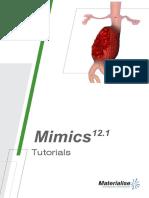 mimics 12