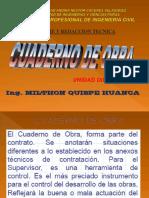 Cuaderno de obra- IVa.pdf