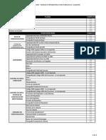 Checklist EESS Liquidos (1)