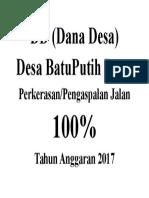 DD.doc