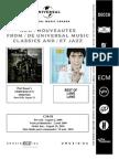 C&J NR C10-18 September 7 releases