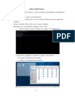 Linux and LibreOffice.pdf
