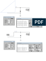 preinforme analogica1.docx