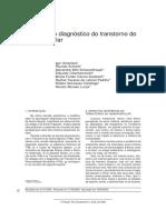 Avanços no diagnóstico do transtorno do humor bipolar.pdf