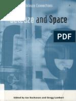 Buchanan and Lambert (Eds.) - Deleuze and Space.pdf