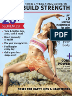 Yoga Journal USA - Your 6-Week Yoga Guide to Build Strength 2017.pdf