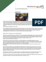 Articolo BERTI blog MZ UK.pdf