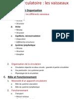 2diaporama_appareil_circulatoire_vaisseaux_groupe16.pdf