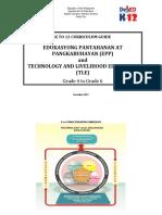 Edukasyong Pantahanan at Pangkabuhayan and Technology and Livelihood Education Grades 4-6 December 2013.pdf
