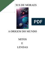 A CRIAÇÃO DO MUNDO 7 DE SETEMBRO.docx