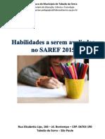 habilidades saref.pptx.pdf