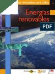 cuadernos-energias-renovables-para-todos.pdf