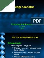 1. Fisiologi neonatus.pptx