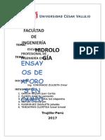 INFORME-DE-AFOROS.docx