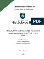 VERA PATACO - Manual_trabalhos_acadêmicos