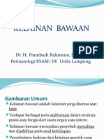 11. Kelainan kongenital.pptx