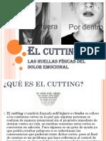El Cutting