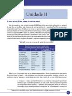 Economia e Negocio-Unidade II