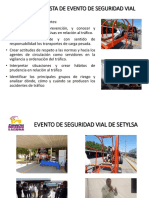 Propuesta para evento de seguridad vial.pdf