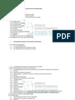 La-participación-popular-en-las-funciones-del-Concejo-Municipal.pdf