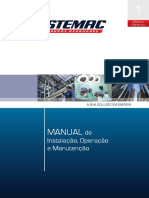 252487651-Manual-de-Instalacao-Operacao-e-Manutencao-STEMAC.pdf