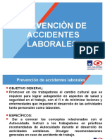 PREVENCION RIESGOS LABORALES.ppt