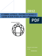 337922230-MI-LIBRO-Cuerpo-Astral.pdf