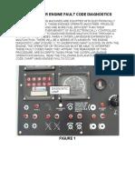 cat_engine_diagnostics.pdf