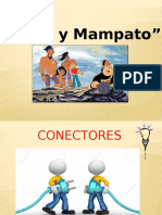 Conectores_ppt1