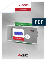 Folder-MP5000_Site.pdf