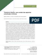 Transtorno bipolar, uma revisão dos aspectos conceituais e clínicos.pdf