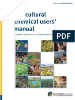 AgChem-UsersManual.pdf