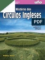 O_Misterio_dos_Circulos_Ingleses_Codigo_LIV-012.pdf