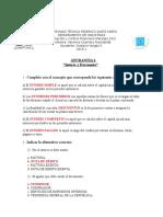 AYUDANTIA N°3 2015-1 pauta