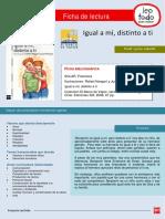 igual_a_mi_distinto_a_ti.pdf