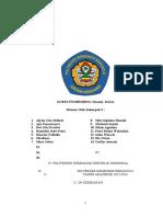 ASKEB-PERSALINAN(1).docx